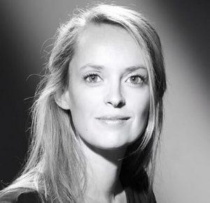 Aurelie Valognes